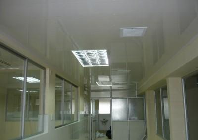 Hospital Gustavo Domínguez