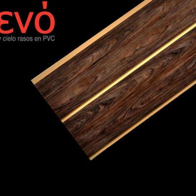 Panel madera roble