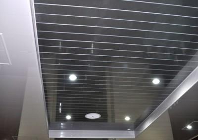Diseño-entrada Aula Magna-UCE